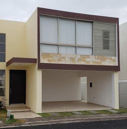 Veracruz Alvarado Lomas Del Sol Vendo Casa Seminueva Oportunidad