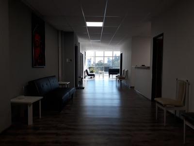 Alquilo Oficina Uso Profesional Medicos/psicologos/abogados