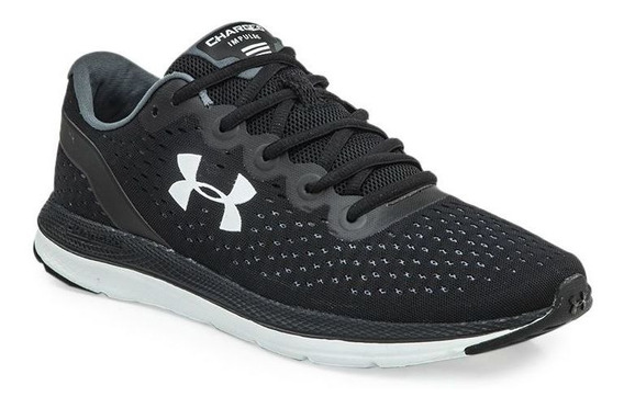 Under Armour Charged Impulse Mode3903