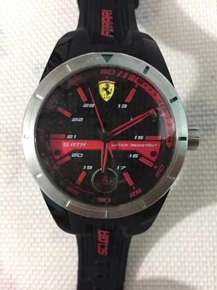Reloj Ferrari Hombre Envío Gratis, 2011 Hd