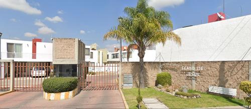 Imagen 1 de 10 de Mm72 Venta De Casa Remate Bancario En  San Pedro Cholula, Pu