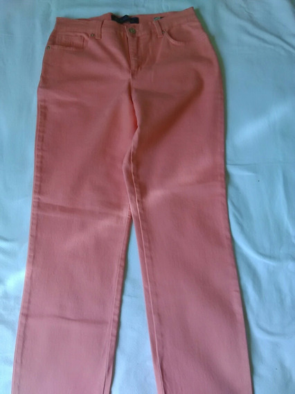 Pantalón Para Dama Gloria Vanderbilt