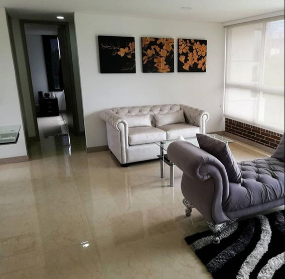 Casa En Venta Velodromo Medellín