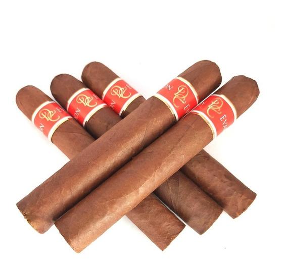 Habanos / Cigarros / Puros Robusto Mazo X 12 Unidades