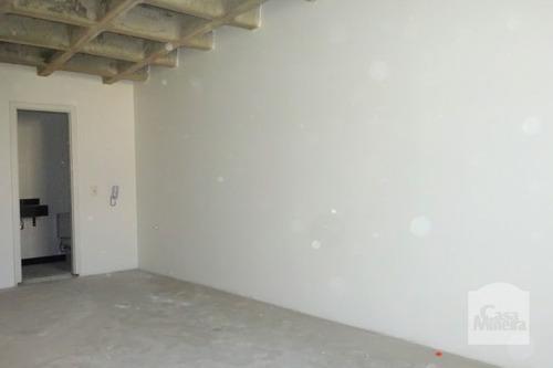 Imagem 1 de 7 de Sala-andar À Venda No Santo Agostinho - Código 239064 - 239064