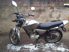 Honda .
