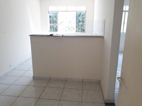 Imagem 1 de 13 de Ref.: 21373 - Sala Coml Em Osasco Para Aluguel - 21373