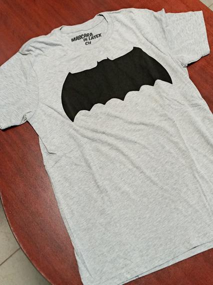 Playera De Batman