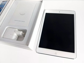iPad Mini 2 - 32 Gb - Novo