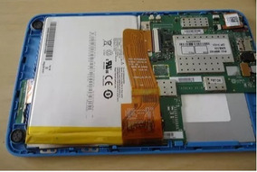 Tablet Dl Tp 253