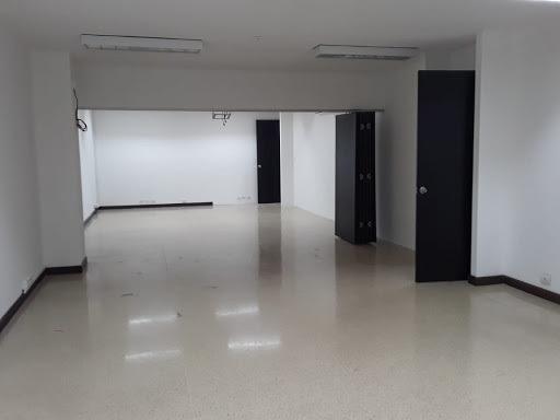 Oficinas En Arriendo Guayabal 472-1388