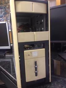 Cpu Antiga Pentium Iii Hd 120 Gb