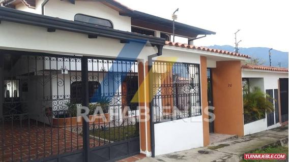 Casas En Venta, Los Proceres