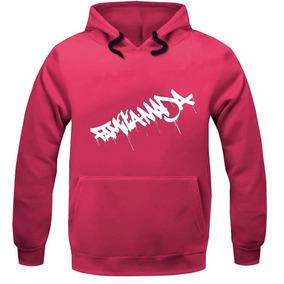 770c121105c Blusa De Moleton Adidas Rosa - Camisetas Manga Curta para Masculino ...