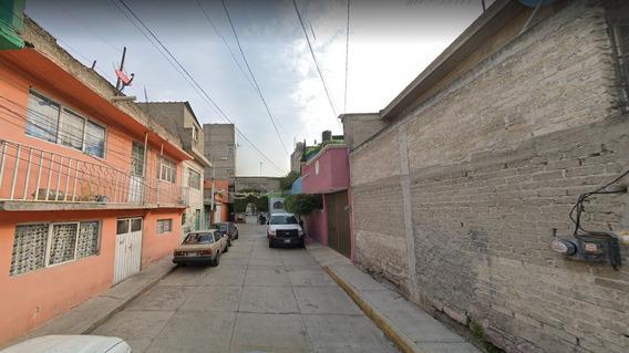 Casa En Felipe Berriozabal Mx20-jg4340