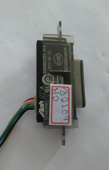 Sensor Hbtv 32l07hd