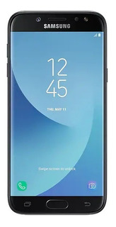 Celular Barato Samsung J5 Pro 13+13 Mpx 16gb