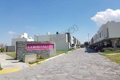 La Romanza Santa Anita Casa En Venta