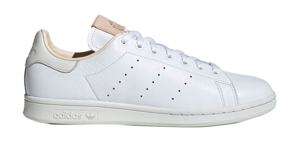 Zapatillas adidas Originals Moda Stan Smith Hombre Bl/mf