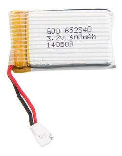 Bateria Dron 3.7v 600mah Oferta Rplanet