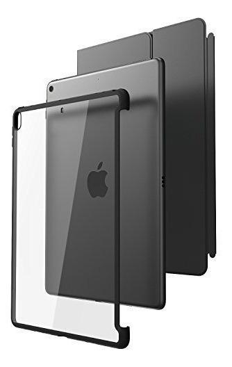 Funda Case Protector Apple iPad Pro 10.5 2017 I-blason Halo