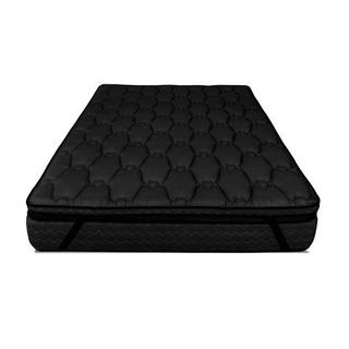Accesorio Pillow Desmontable Hipersoft Rebel 190x180 Jmt
