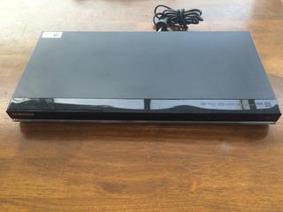 Dvd Samsung C550 Full Hd Hdmi Puerto Usb