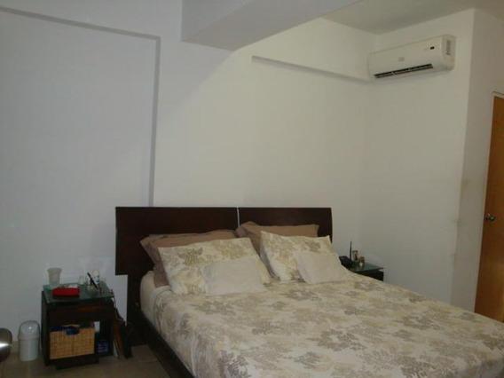 Apartamento Agua Blanca 20-7125 Rs