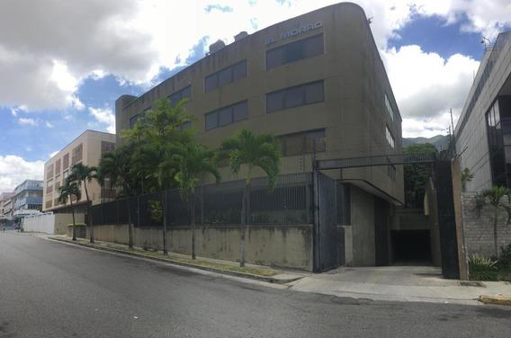 Oficina En Venta Mls #20-21026 José M Rodríguez 04241026959