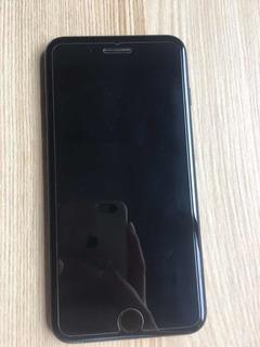Celular De Repuesto iPhone 7 Plus