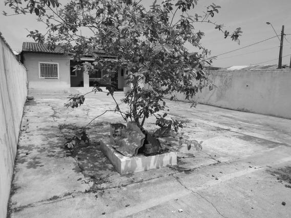 Edicula / Mongaguá - 466
