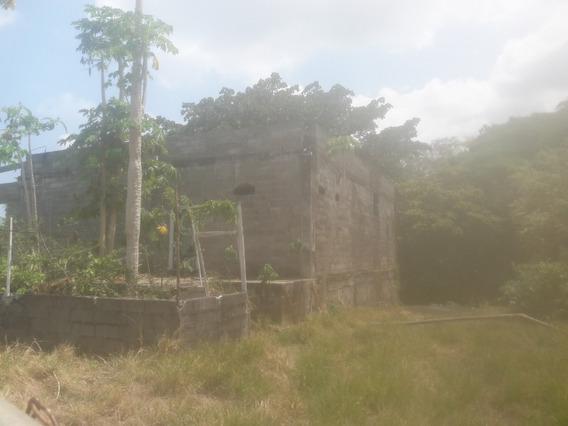Se Vende Terreno De 3,850 M2 En Majagual De Veracruz