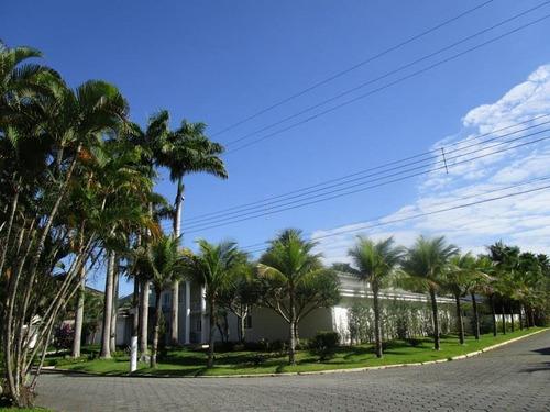 Casa Residencial À Venda, Acapulco, Guarujá - Ca0698. - Ca0698