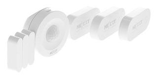 Kit De Accesorios Inteligentes Nexxt Smart Home