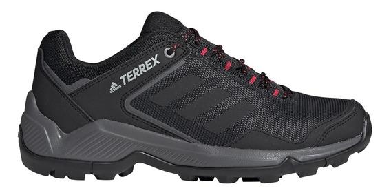 Zapatillas Adidas Terrex Mujer - Zapatillas en Mercado Libre ...