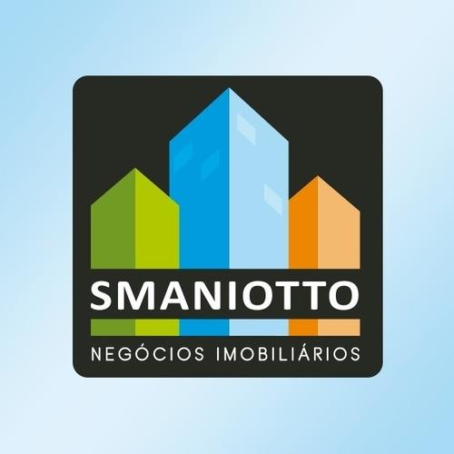 Imagem 1 de 1 de Apartamento Pereque Porto Belo - 60535
