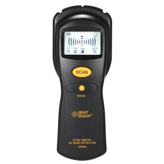 Detector Pared Digital Smart Sensor Stud Descubridor Stud De