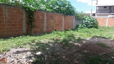 Terreno Em Pero, Cabo Frio/rj De 590m² À Venda Por R$ 319.999,00 - Te166745