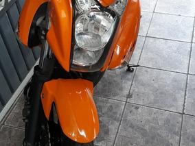 Kawasaki Ninja 650r Er6n 650