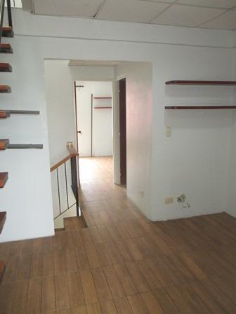 Casas En Venta La Sultana 2790-16603