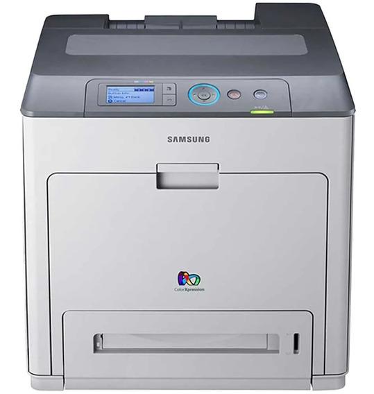 Impressora Laser Colorida Transfer Acrílico Nunca Atola 90gr