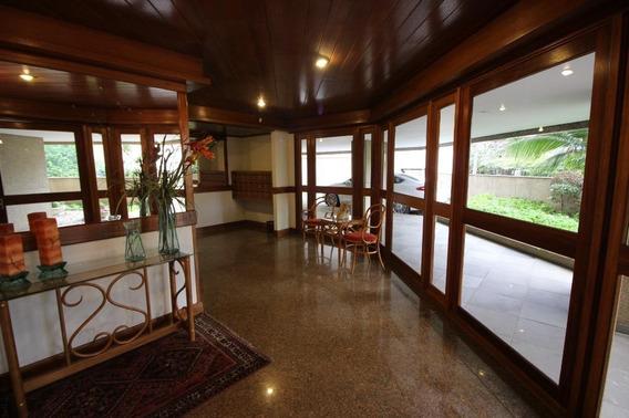 Apartamento Em Auxiliadora, Porto Alegre/rs De 135m² 3 Quartos À Venda Por R$ 1.060.000,00 - Ap180680