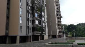 Apartamento En Venta Mls #19-19948 Magaly Perez