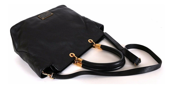 Bolso De Mano Marc By Marc Jacobs M0007186