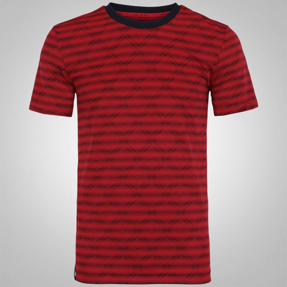 Camisa adidas Messi Az Shirt - Tamanho M