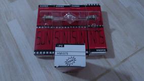 Lâmpada Do Moving 575 Kit Com 5
