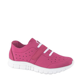 Tenis Casual Urban Shoes N785 - 177932
