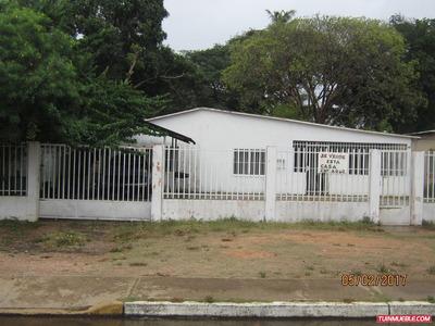 Paseo Real Ca Bienes Raices Vende Calle 13 Sur