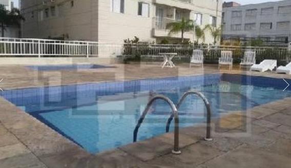 Venda Apartamento Sao Caetano Do Sul Barcelona Ref: 7487 - 1033-7487