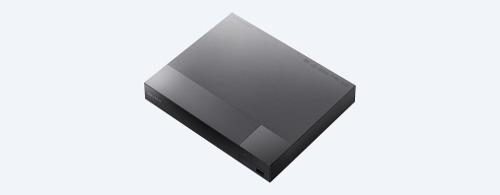 Bluray Sony Full Hd Bdps1500bm32 En Tienda Fisica